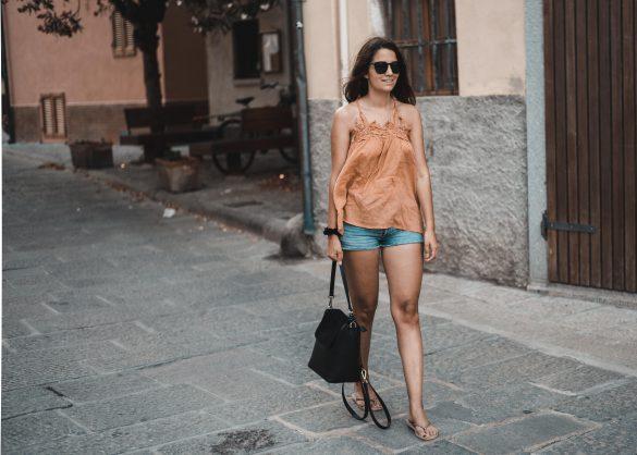TRAVEL GUIDE |ISOLA D' ELBA II