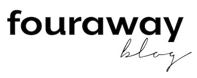 Fouraway