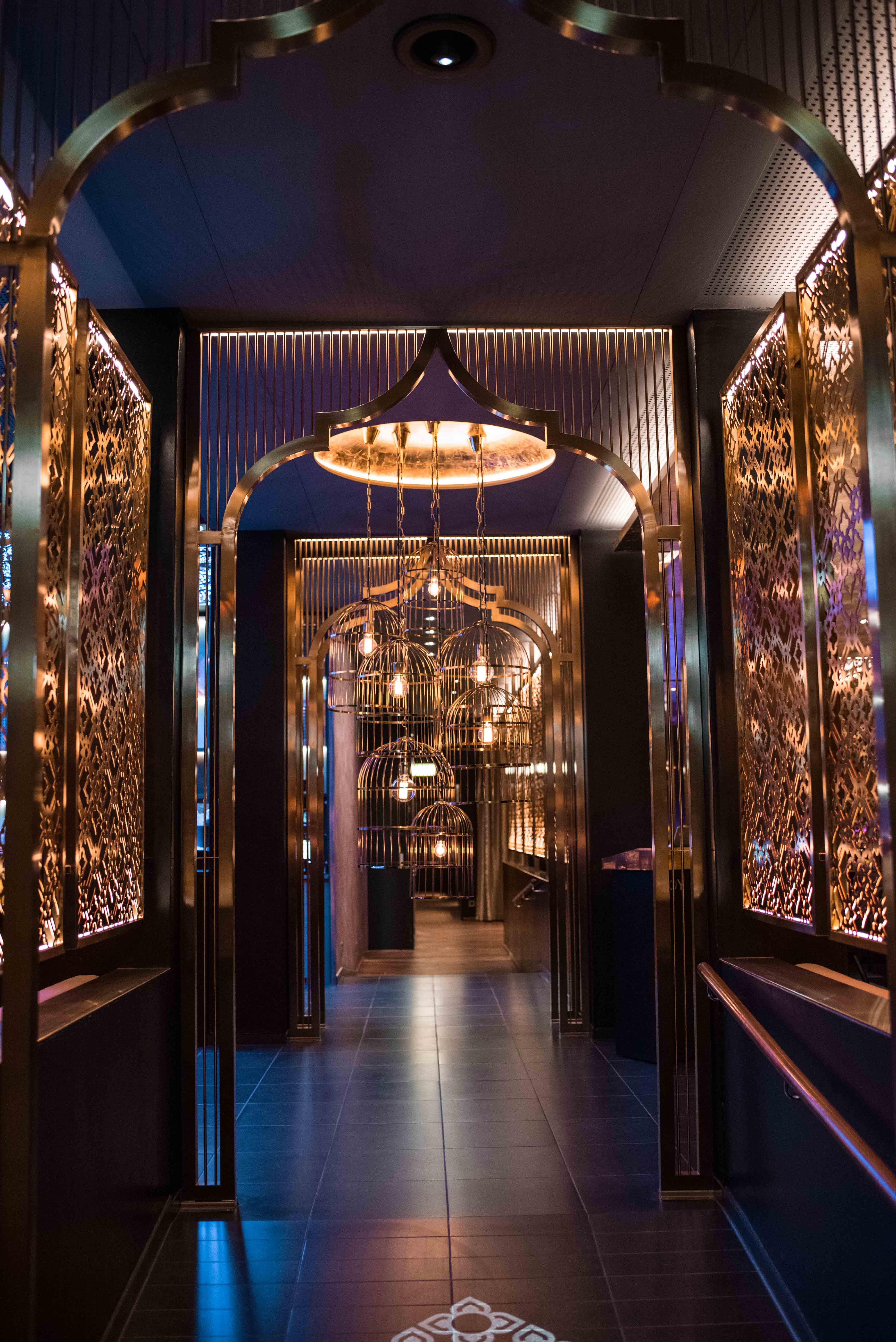 panoramaresort feusisberg loy fah restaurant