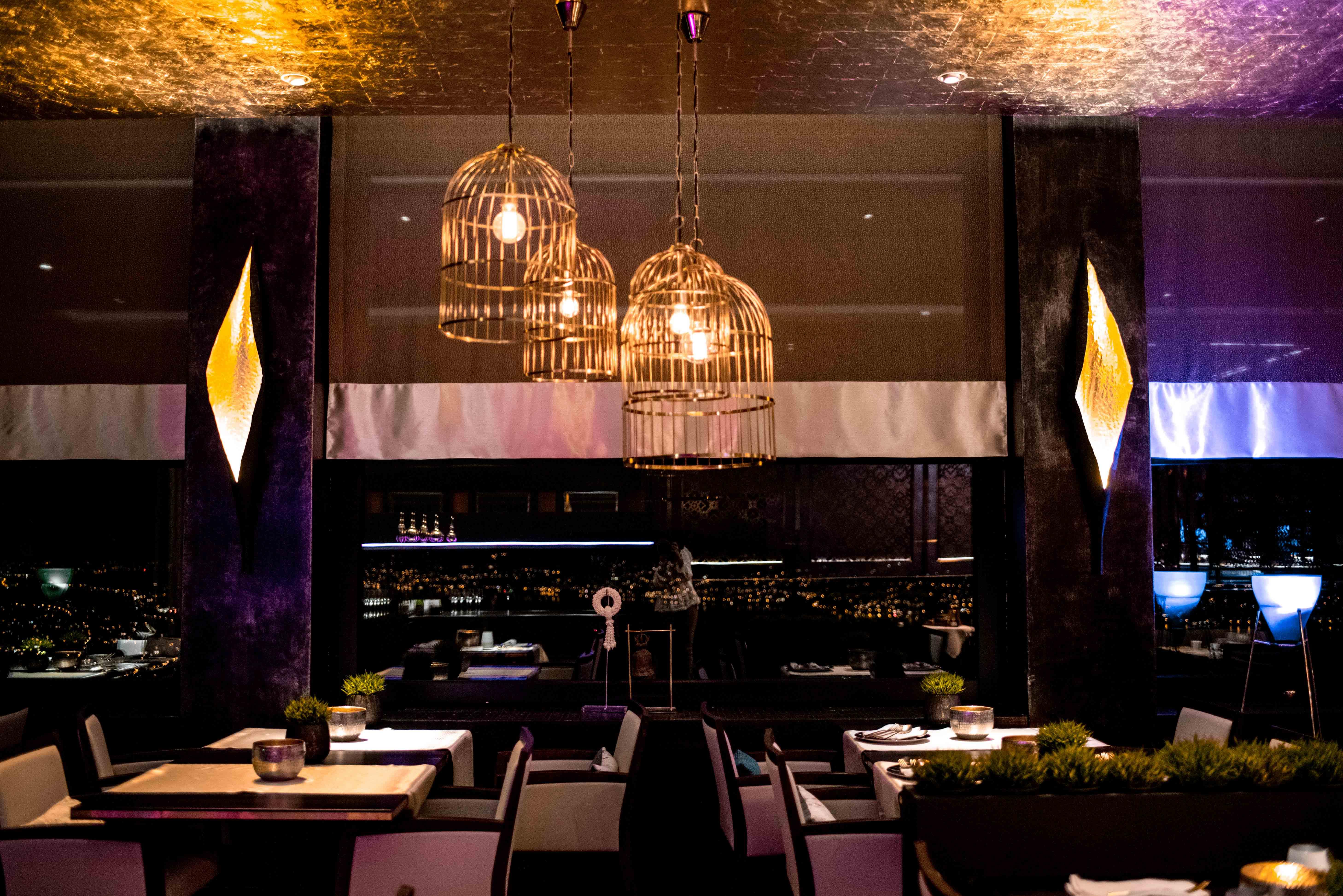 loy fah restaurant panoramaresort feusisberg