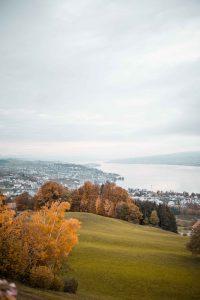 panoramaresort feusisberg
